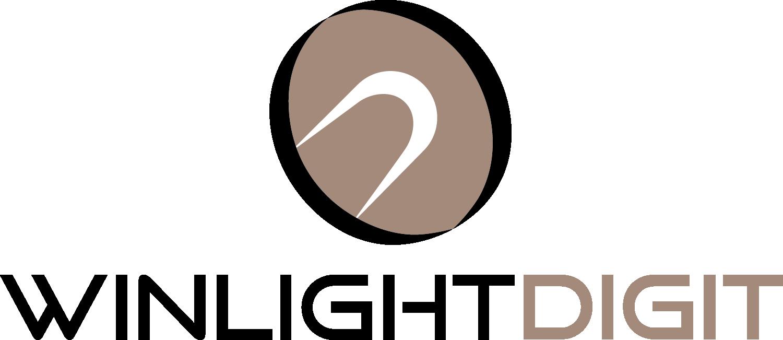 Logo Winlight Digit