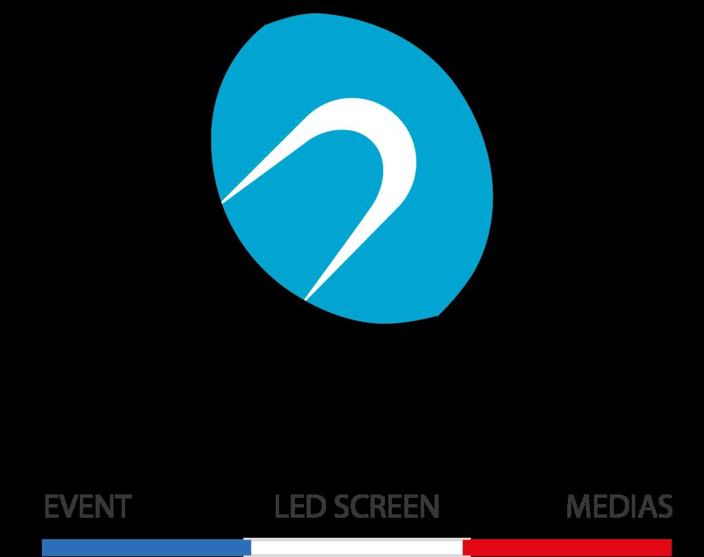 Logo Winlight